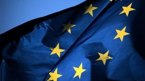 Ţările care încalcă statul de drept şi criteriile de la Copenhaga riscă îngheţarea fondurilor UE