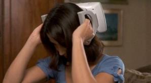 Durerile de cap vor deveni istorie?