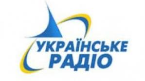 Radio Ucraina a redus spaţiul de emisie pentru emisiunile în limba română