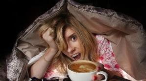 """""""Boala cafelei"""", o problemă care afectează tot mai mulți oameni"""