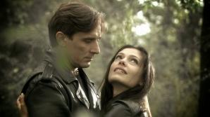 Filmul ULTIMUL ZBURĂTOR, un thriller care face parte din prima trilogie fantasy românească
