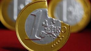Economia Franţei, bolnavul Europei