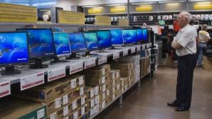 Cum se vor vinde PC-urile în 2014