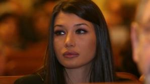 Tomac: Nu am discutat cu Elena Băsescu despre o candidatură la PE din partea PMP