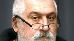 Lovitură cumplită pentru un mare regizor român