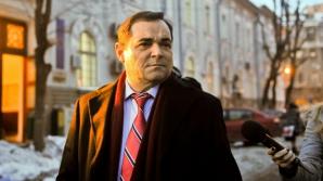 Fostul director al CFR, Mihai Necolaiciuc, ACHITAT de prima instanţă