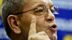 Ungurii vor pământ românesc. Rus: Voi cumpăraţi, noi vă cucerim! La prostie răspunzi în multe feluri / Foto: MEDIAFAX