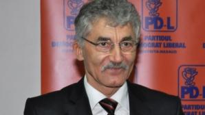 Oltean: PDL cere premierului să-i demită pe miniştrii Ramona Mănescu şi Eugen Nicolăescu