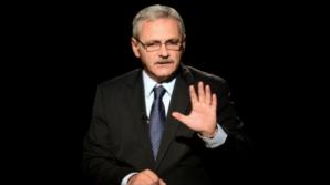 DRAGNEA: Organizarea euroalegerilor şi a referendumului într-o zi, probabil cea mai bună soluţie