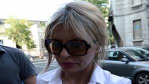 Judecătoarea Cîrstoiu: Averea mea nu valorează atât cât scrie în rechizitoriu. Am o casă modestă