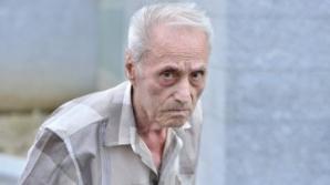 TORŢIONARUL VIŞINESCU, acuzat de GENOCID: 'Dacă regret? NICI VORBĂ!'