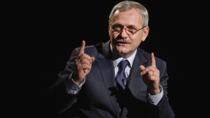 Dragnea, despre candidaţii PSD la EUROPARLAMENTARE: Trebuie să aibă caracter / Foto: MEDIAFAX
