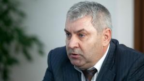 DNA cere o pedeapsă de trei ani de închisoare cu executare pentru deputatul Gheorghe Coman