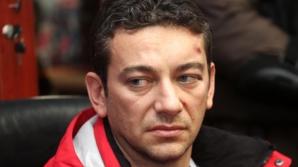 Medicul Radu Zamfir şi-a reluat activitatea