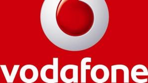 ACCIDENT AVIATIC. Poziţia oficială a Vodafone România