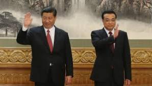 Liderii politici ai Chinei au averi uriaşe