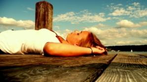 Adevarat sau fals: 10 mituri despre starea ta de bine
