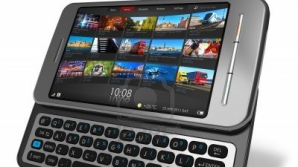 Aplicaţiile smartphone-urilor, surse de informare pentru serviciile secrete
