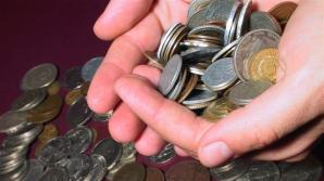 10 lucruri care prevestesc apocalipsa economică