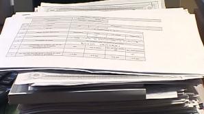 Angajatorii şi salariaţii plătesc taxe mai mari cu 20% pentru a obține de la ITM adeverinţe
