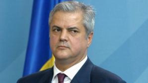 Postarea făcută de Adrian Năstase pe blog înainte de a fi condamnat