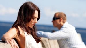10 semne că ar trebui să te desparți de iubitul tău