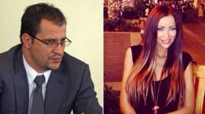 Șerban Huidu o atacă dur pe Bianca Drăgușanu