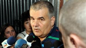 Medicul lui Adrian Năstase, Şerban Brădişteanu, a fost ACHITAT
