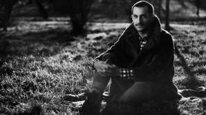 Paolo Lagana: Atitudinea lui Cheloo instigă la violență