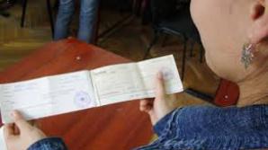 Plata alocaţiilor pentru copii întârzie
