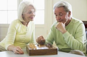 5 semne care anunță maladia Alzheimer