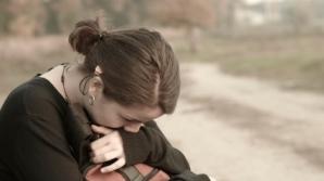 Depresia poate duce la afecţiuni severe de sănătate
