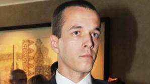 DECLARAŢIA EMOŢIONANTĂ a lui Andrei Năstase, după condamnarea tatălui său