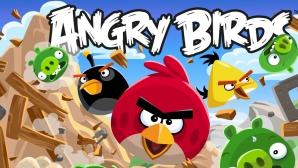 Jocul Angry Birds, folosit de un serviciu secret american pentru spionaj