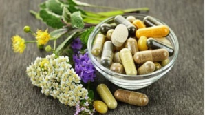 Top 5 cele mai bune antibiotice naturale şi antivirale