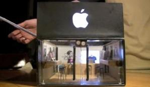 Aplicaţiile nesecurizate au atras despăgubiri pentru Apple