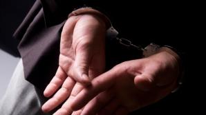 Cinci români suspectaţi de furt de cupru, ARESTAŢI ÎN FRANŢA