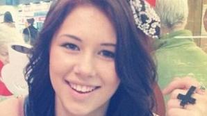 Gemma Schembri a fost violată de tatăl ei în copilărie