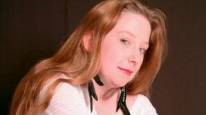 Lisa Yapp riscă să ajungă la închisoare