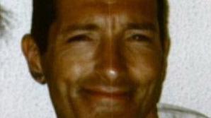 Alistair Bell a fost împușcat până la urmă mortal de un polițist