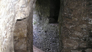 Descoperire sinistră făcută de arheologii turci