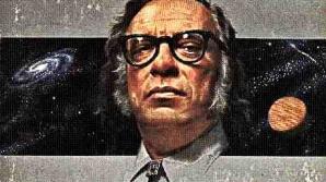 Predicțiile făcute de Isaac Asimov pentru 2014 în urmă cu 50 de ani s-au adeverit