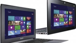 Dispozitivele cu două ecrane nu au mari şanse să reziste pe piaţă