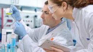 Măduvă artificială - viitorul luptei împotriva leucemiei