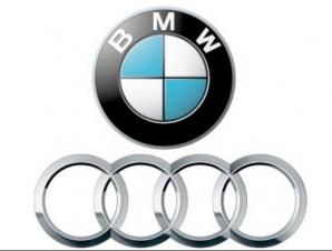 Rusia ar putea interzice importul de mașini din Occident