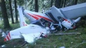 Oltean:Nu şeful STS era cel obligat să identifice exact locul unde era avionul,nu trebuie sancţionat