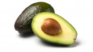 Avocado, fructul minune