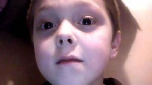 Tyler Doohan a murit încercând să-l salveze pe bunicul său din flăcări