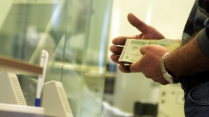 Rate mici la creditele în lei
