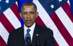 Barack Obama avertizează că serviciile de informaţii americane vor continua să spioneze străinii
